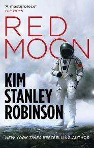 red_moon_ksr