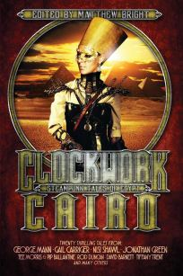 clockwork_Cairo