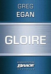 gloire_egan