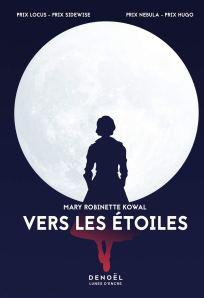 vers_les_étoiles_kowal