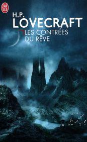 contrées_reve_HPL