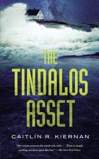 Tindalos_asset