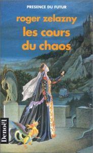 cours_du_chaos_magnin