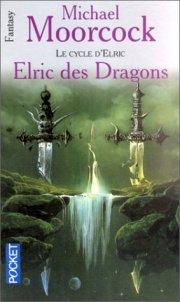 elric_des_dragons