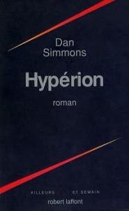 hyperion_A&D_1991