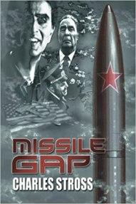 missile_gap_stross