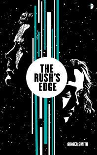 rush_s_edge