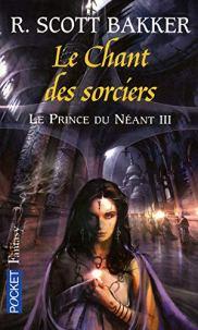 chant_des_sorciers_bakker