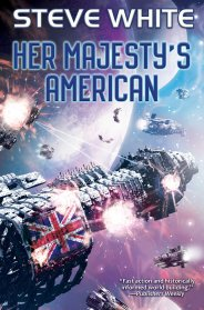 her_majesty_s_american