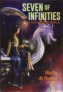 seven_of_infinities_papier