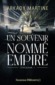 souvenir_empire_VF