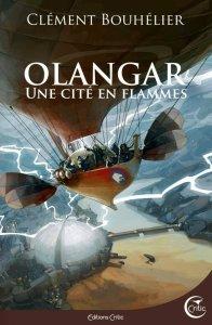 olangar_cité_en_flammes