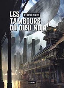 tambours_dieu_noir