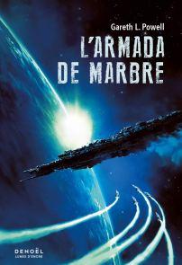 armada_de_marbre_powell