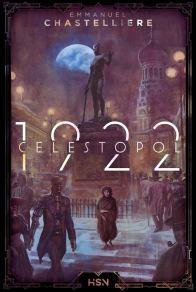 Célestopol_1922