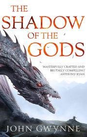Shadow_of_the_gods_gwynne