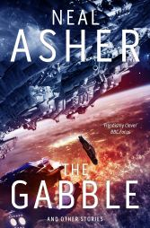 The_gabble_asher