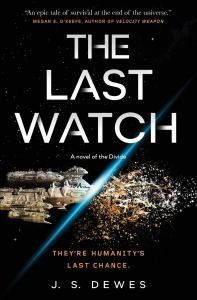 The_last_watch